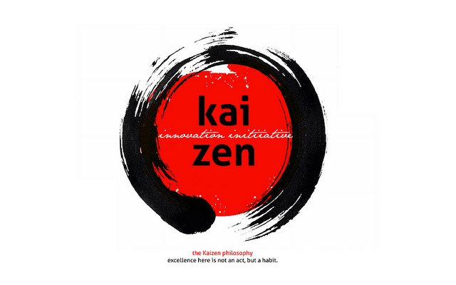 kaizen-alpha-power-belt-thai-lan