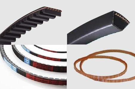 alpha-v-belt-industry